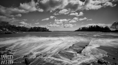 Marblehead-MA-photo-best-2011-4