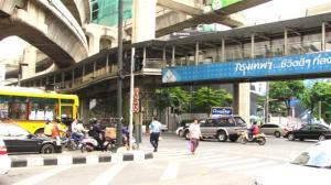 IMG 2991 Small 300x168 Bangkok 101 by Emmanuel Roldan