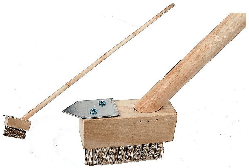 Long Handled Weeding Tools 2017 Weedicide
