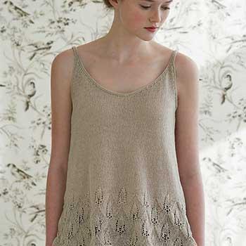 Summer Knit Patterns Yoktravels