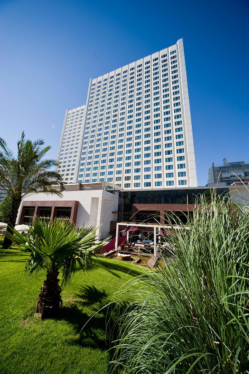 Le top 20 des meilleurs h tels de lisbonne for Hotels lisbonne