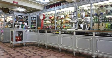 Boutique Casa Pereira da Conceicao - Lisbonne