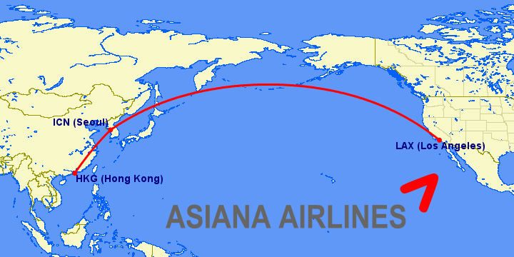 Air Lines Thai Airbus A380: Current Routes And Operators | Weekend Blitz