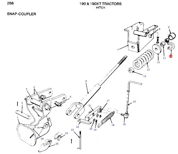 john deere 110 wiring schematic besides john deere wiring diagrams