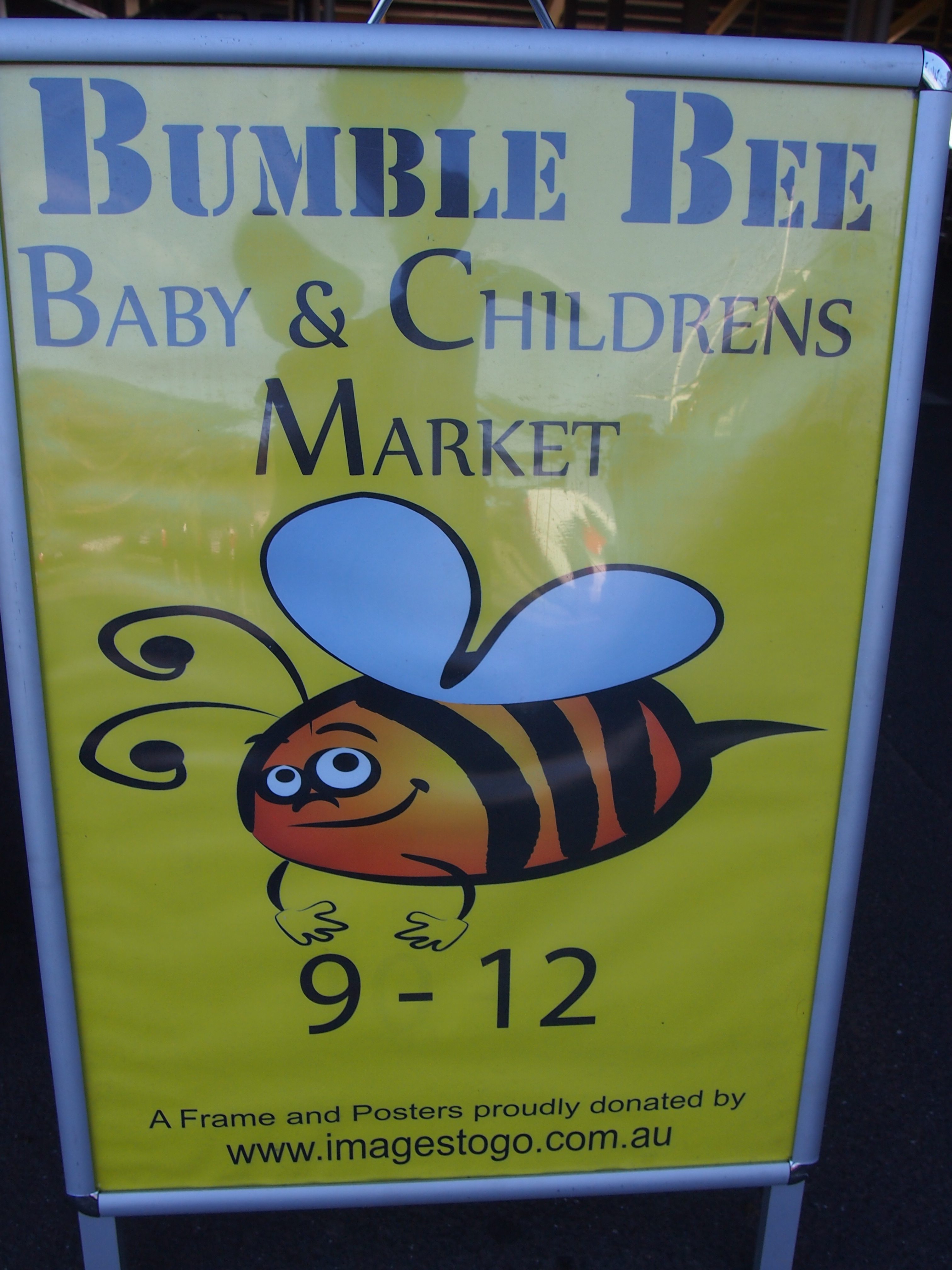 Cheap Baby Clothes Australia Bumble Bee Baby And Children 39s Markets Melbourne By