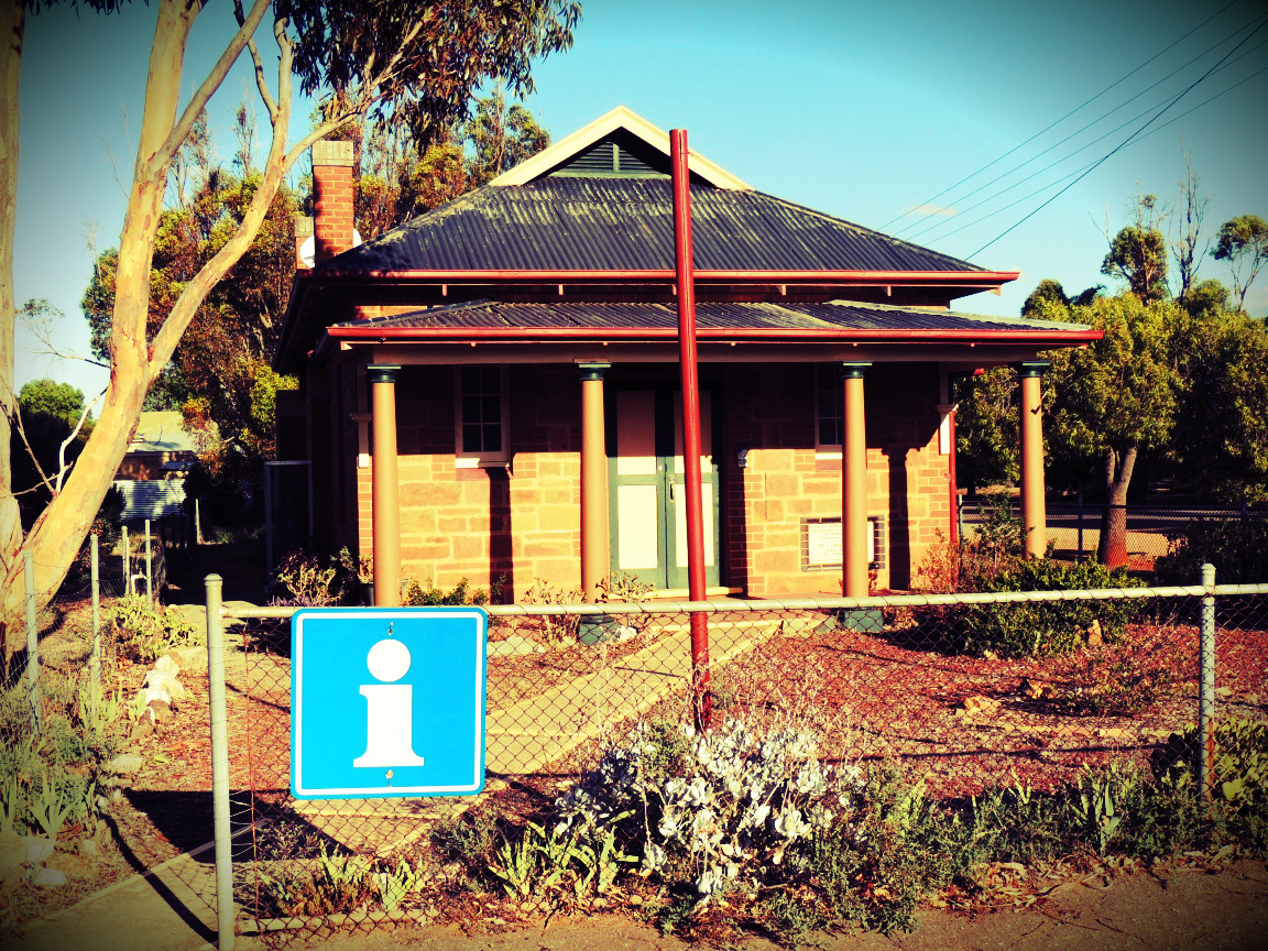 Cheap Houses For Sale Sunshine Coast Ghost Towns In Australia Terowie South Australia
