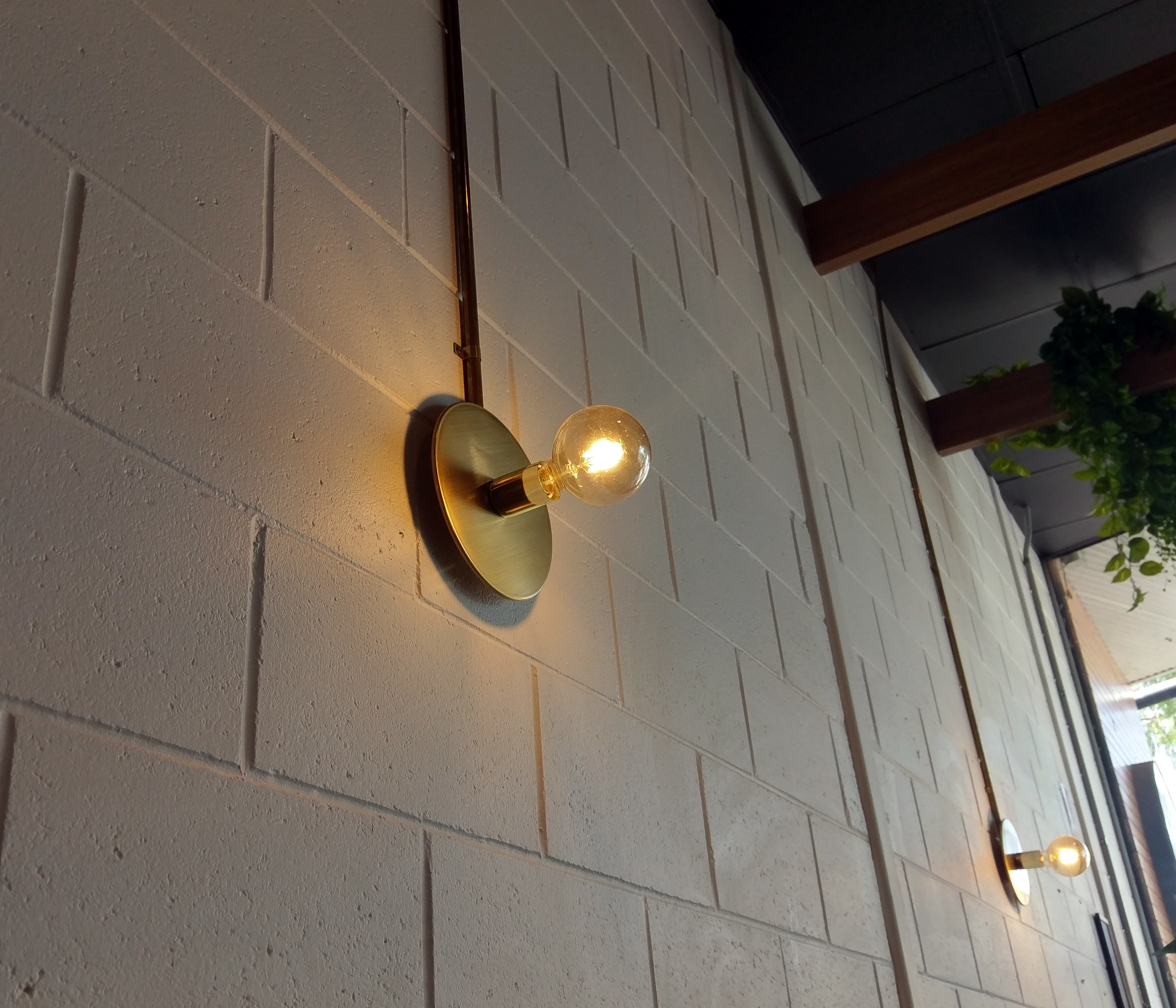 Light Shop Adelaide Fine And Fettle Cafe Adelaide
