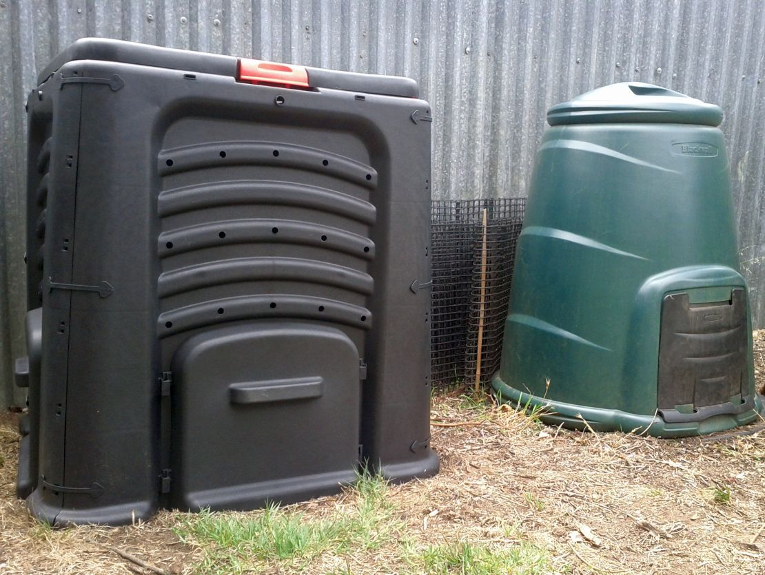Compost Bins Australia Eat Your Words Free Adelaide