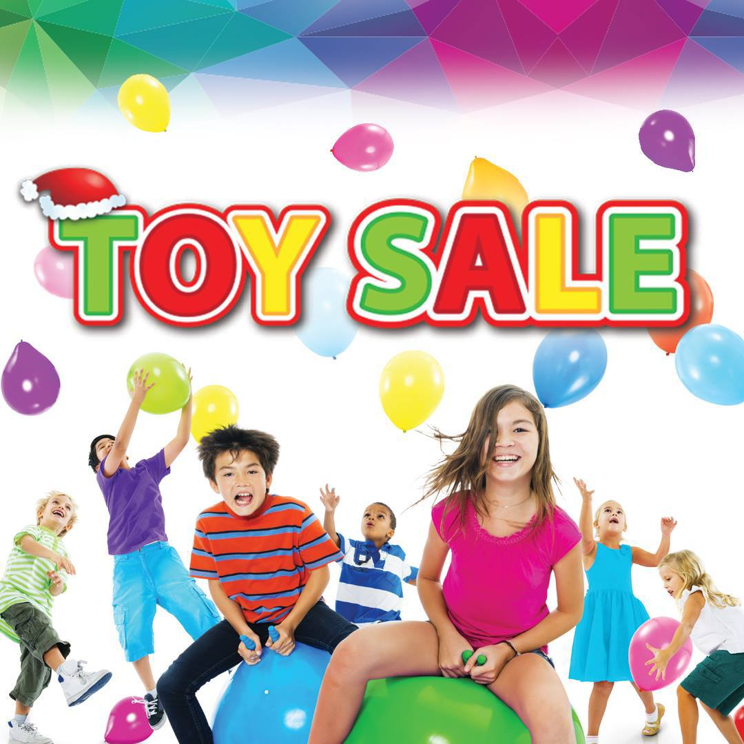 Toy Melbourne Colorific Toys Christmas Warehouse Sale Melbourne