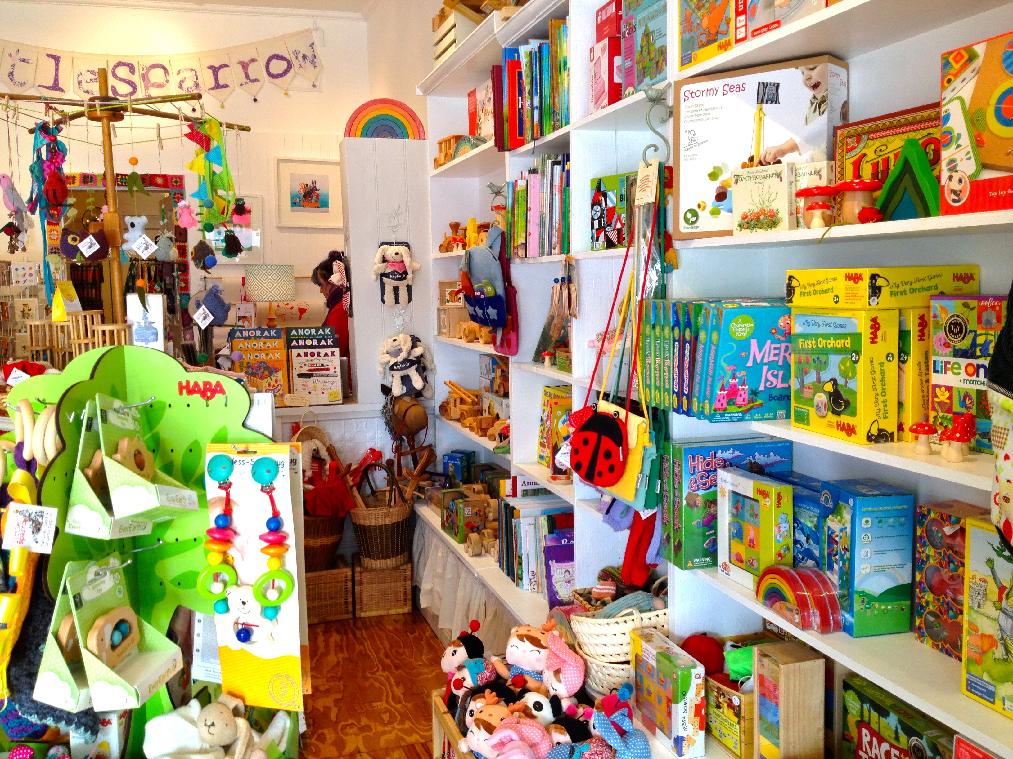 Lego Shops Adelaide Little Sparrow Natural Toy Shop And Craft Classes Melbourne