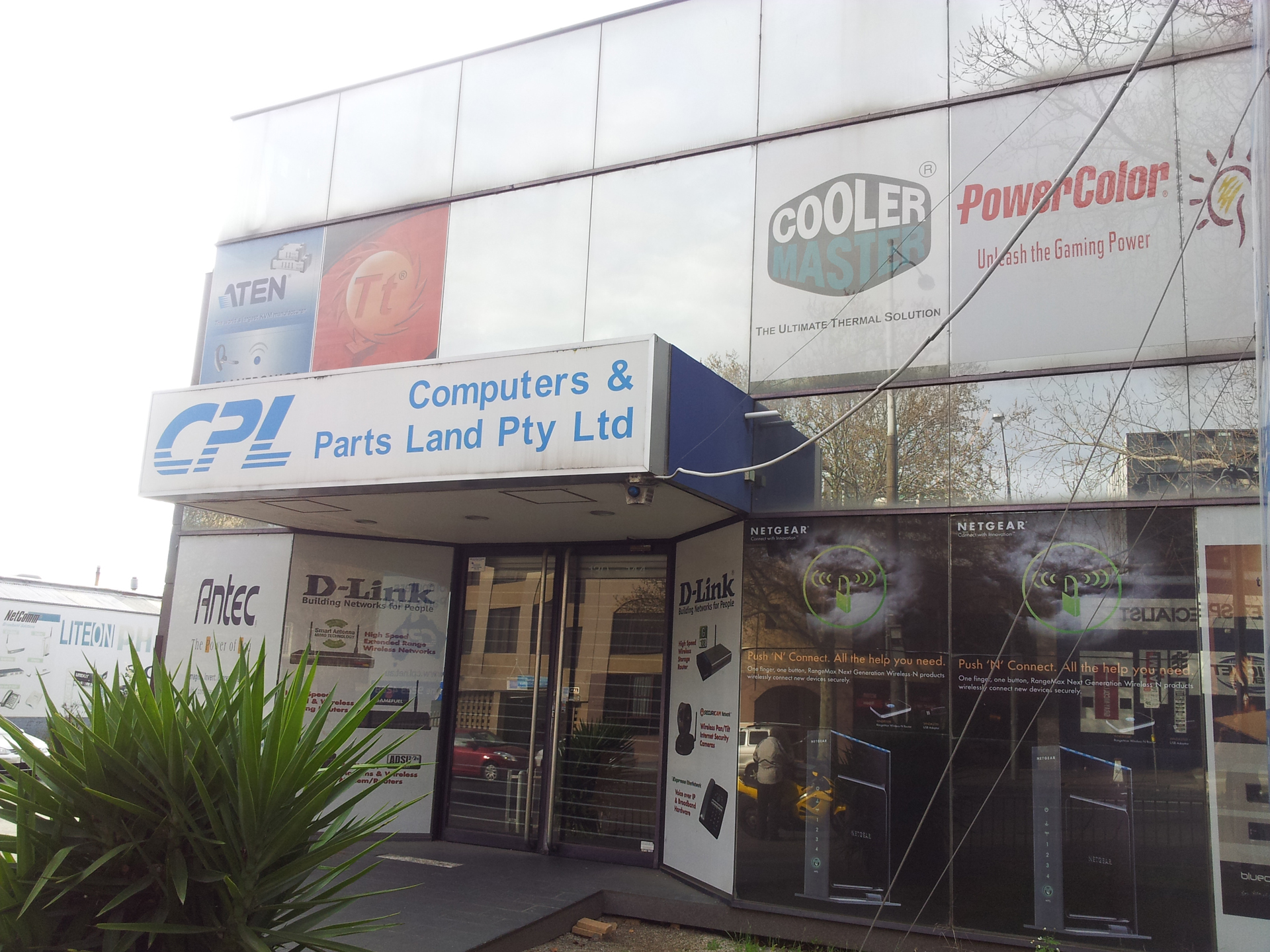 Computer Sales Melbourne Top 3 Computer Stores In Melbourne Melbourne