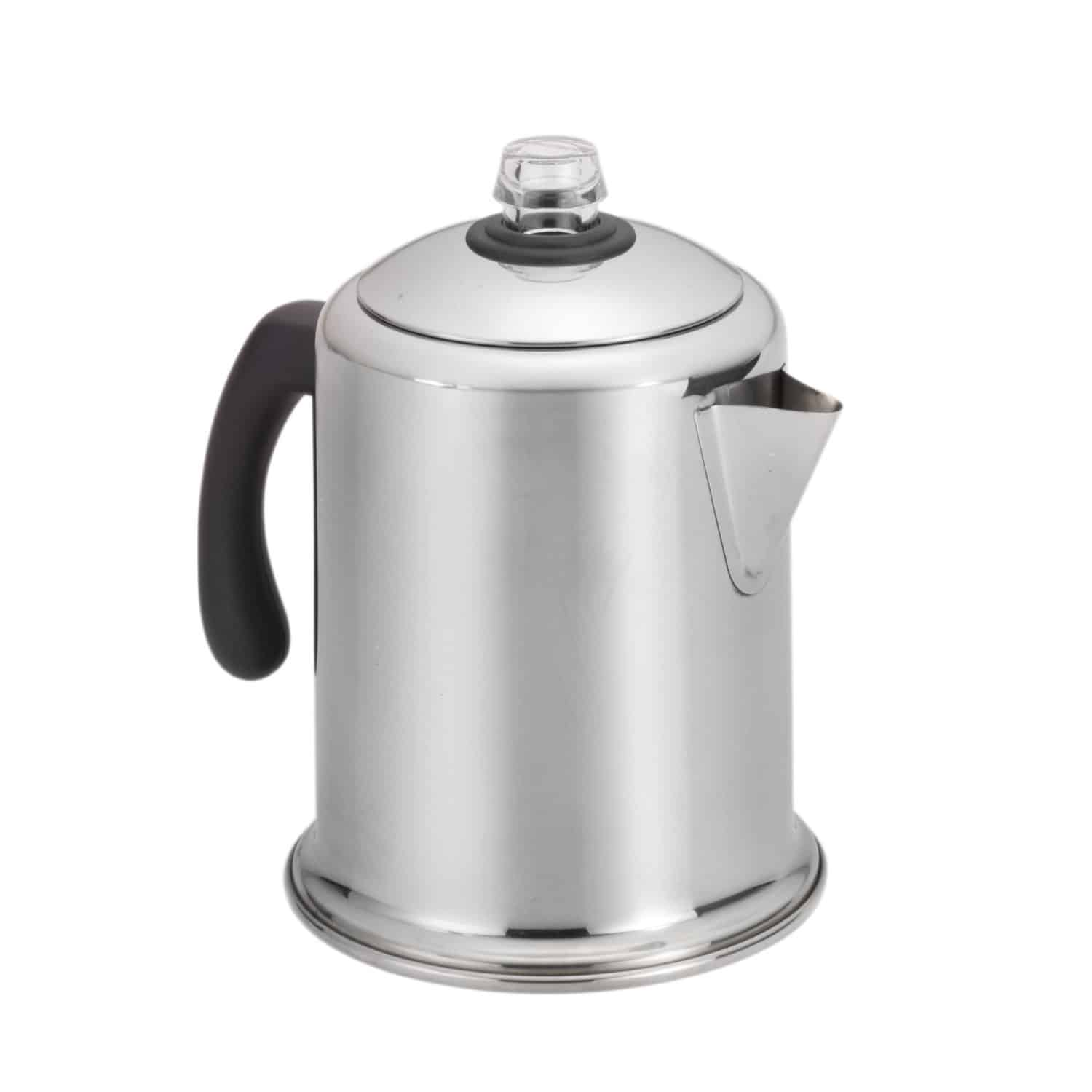 Coffee Pot Planter Best Rv Coffee Maker 5 Best Coffee Makers For Your Camper