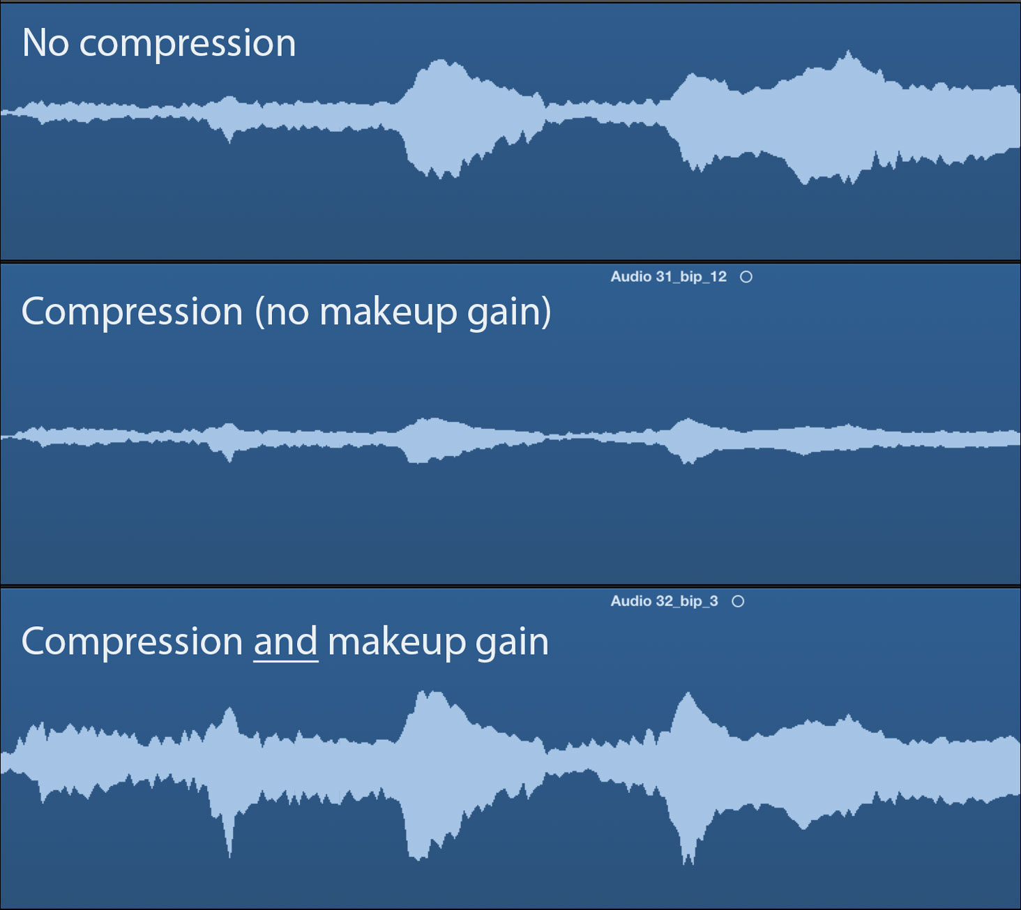 Compression-comparison.jpg