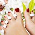 Hot Pedicure Tricks To Test During The Upcoming 2017-2018 Year
