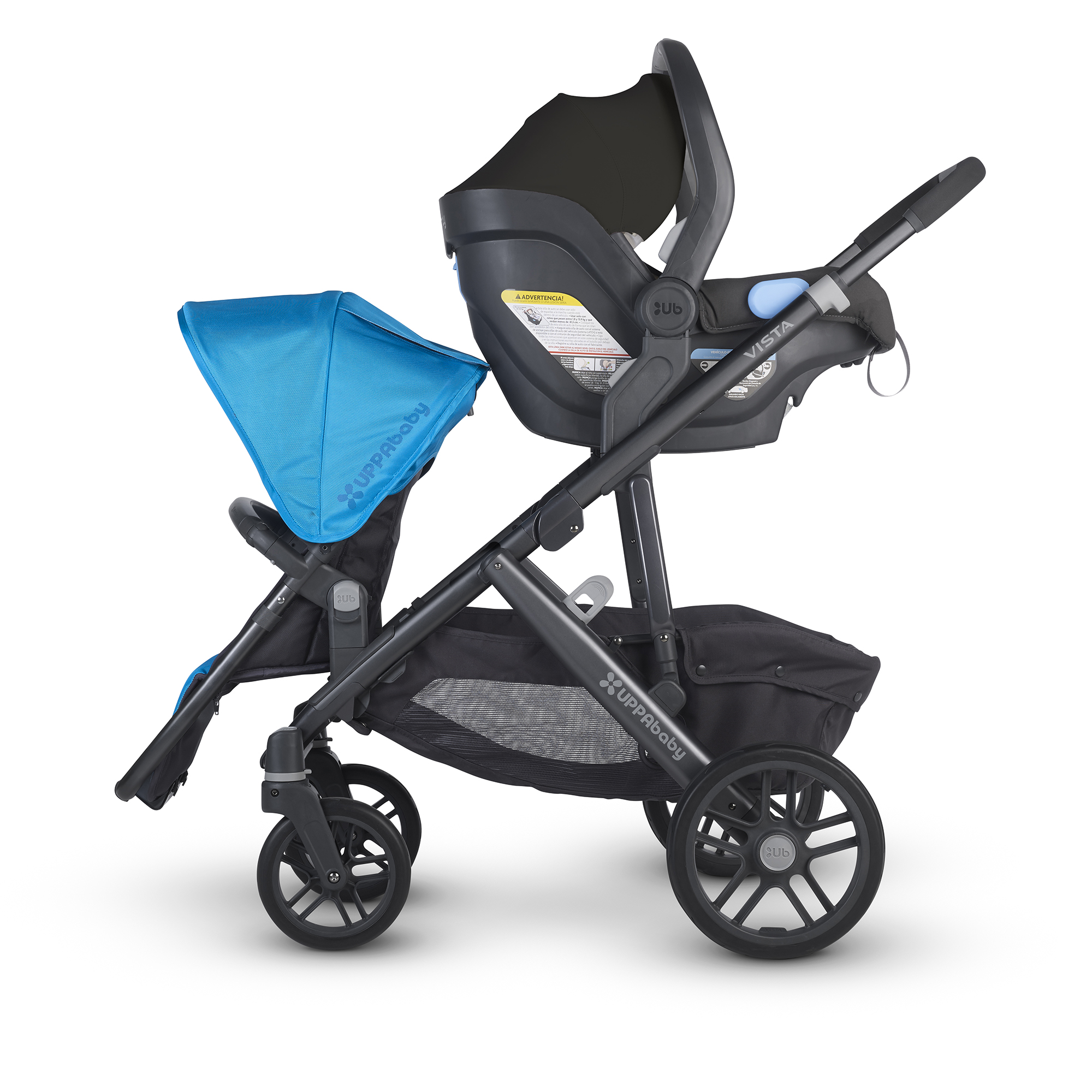 Portable Newborn Baby Stroller 3 In 1 Car Seat Stroller Uppababy Vista Stroller Reviews Best Full Size Strollers