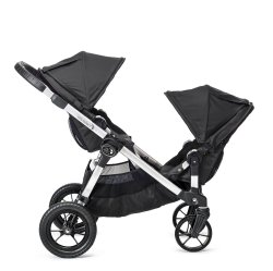 Small Of City Select Stroller