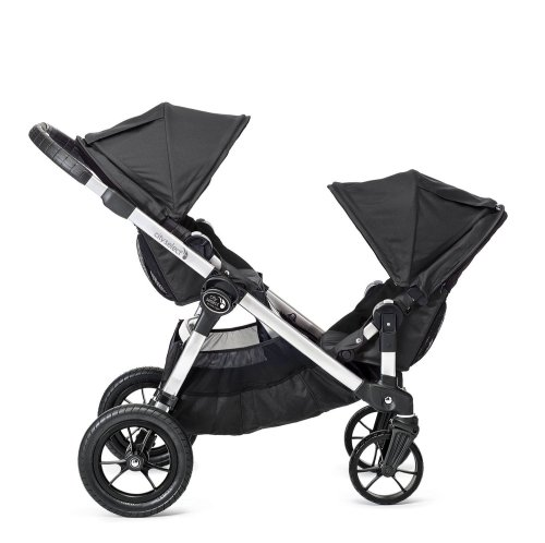 Medium Of City Select Stroller