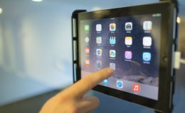 tablet-2sm