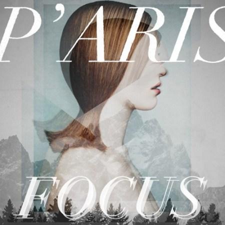 P'aris Focus soundsofparis