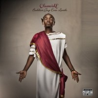 DOWNLOAD INSTRUMENTAL: OLAMIDE – DUROSOKE