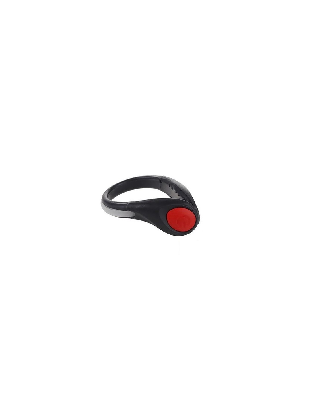 Led Rouge Clip Led Rouge