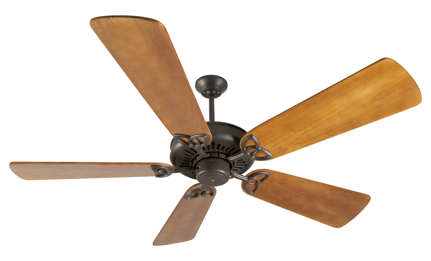Distressed Wood Ceiling Fan Craftmade Aged Bronze American Tradition Ceiling Fan With