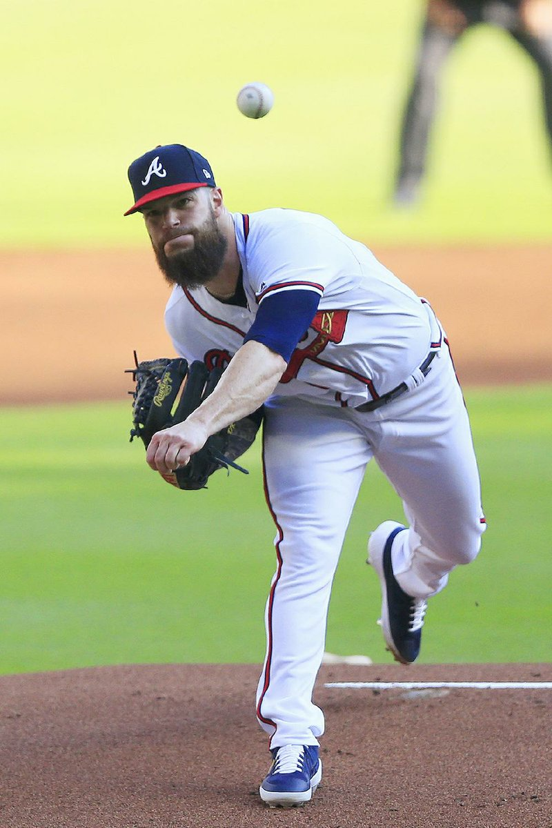Free Agent Keuchel Available For Cards