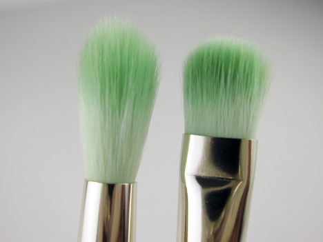 bdellium4 bdellium tools   Antibacterial Makeup Brush review