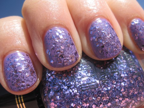 MilaniJewelFX3 Nail Polish Lovers   Get Ready to Catch Milani Madness