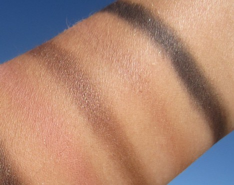 TooFacedBonBons11 Too Faced Shadow Bon Bons   Review, Photos & Swatches