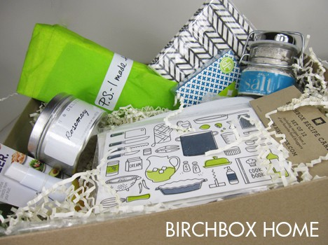 BirchboxHome1 Sign up now for the next Birchbox HOME edition   you wont be sorry!
