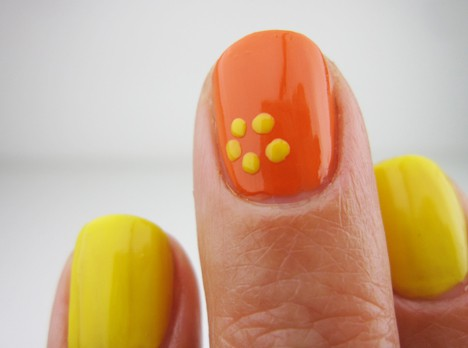 Target Nails8 Nail Art Tutorials for Beginners   and Pros too!
