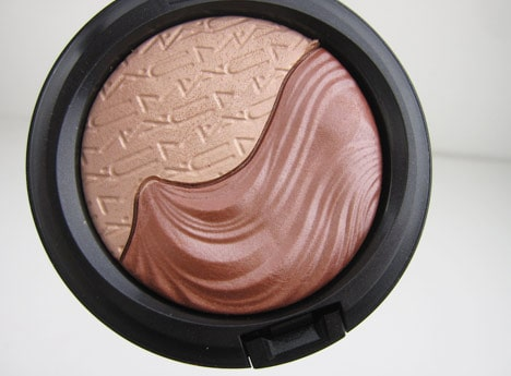 MAC extra dimension shape the future