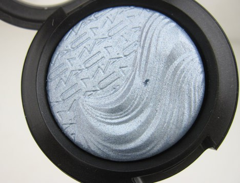 MAC extra dimension dimensional blue