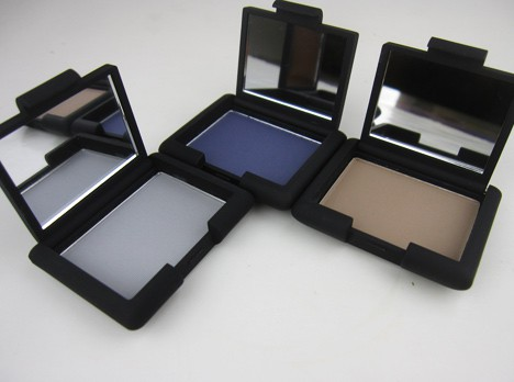 Nars Kamchatka eye shadow