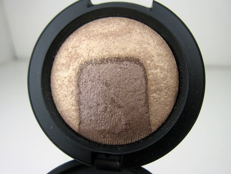 MAC-Divine-night-Mineralize-Until Dawn