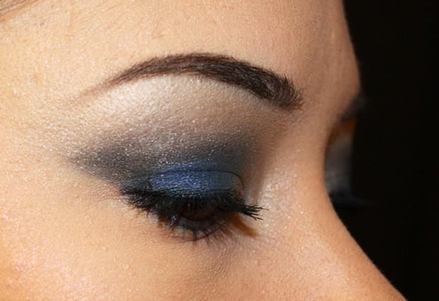 MAC-Divine-night-eyes-feature2