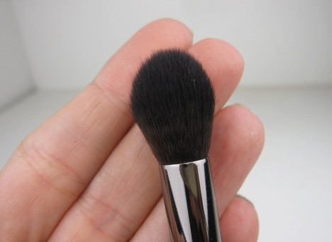 MUFE Brush 140