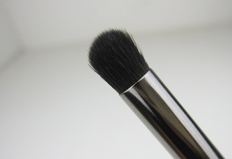 MUFE brushes 216 MAKE UP FOR EVER Artisan Brush Collection   a look at 15 of the new brushes
