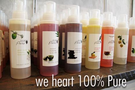 100-Percent-Pure-Store-1