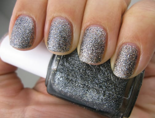Essie-Encrusted-Treasures-5