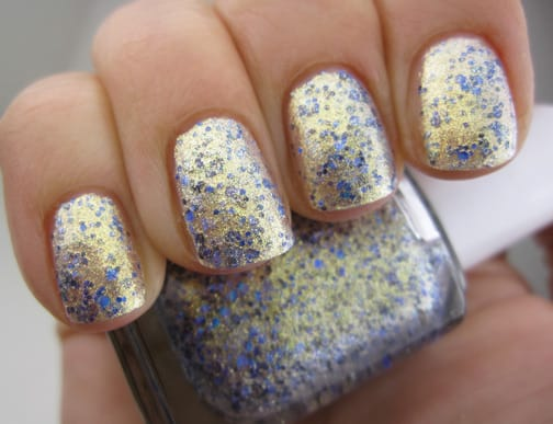 Essie-Encrusted-Treasures-6