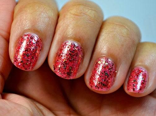 Shimmer-Polish-Rochelle-2