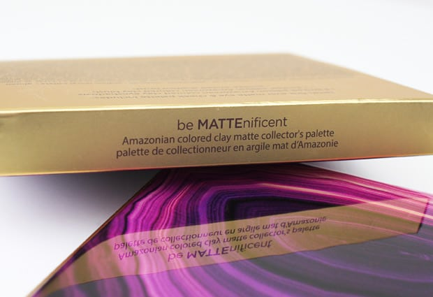 tarte-be-Mattenificent-palette-3
