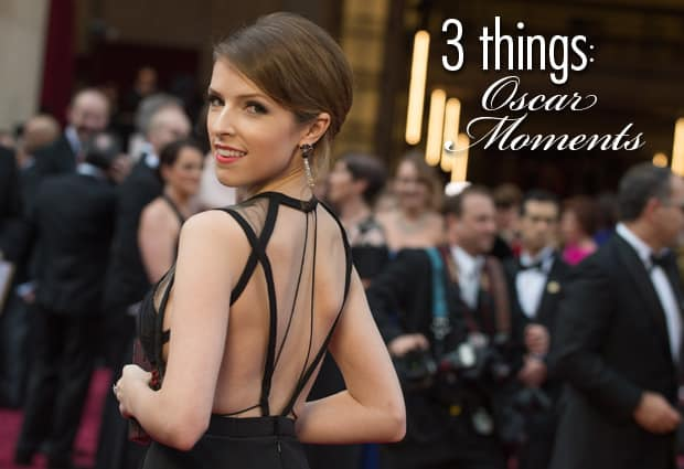 3-things-oscars