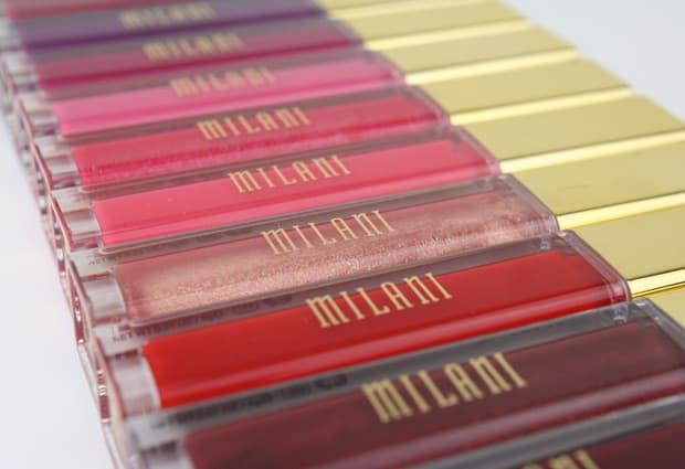 milani-brilliant-lip-gloss-1