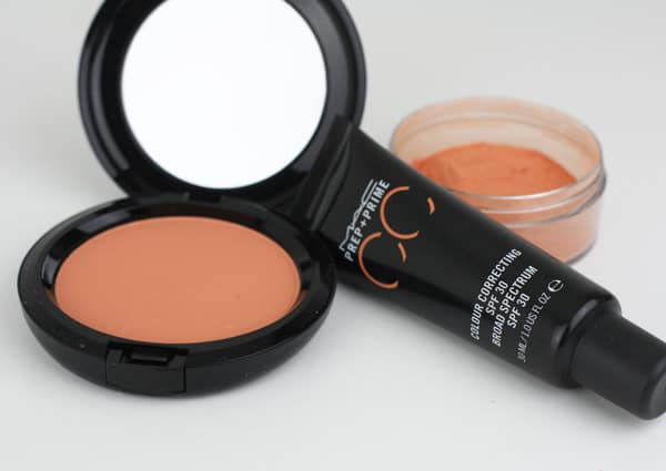 MAC-Prep-Prime-CC-Colour-Correcting-7
