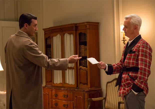 Mad-Men-Field-Trip-Don-Roger