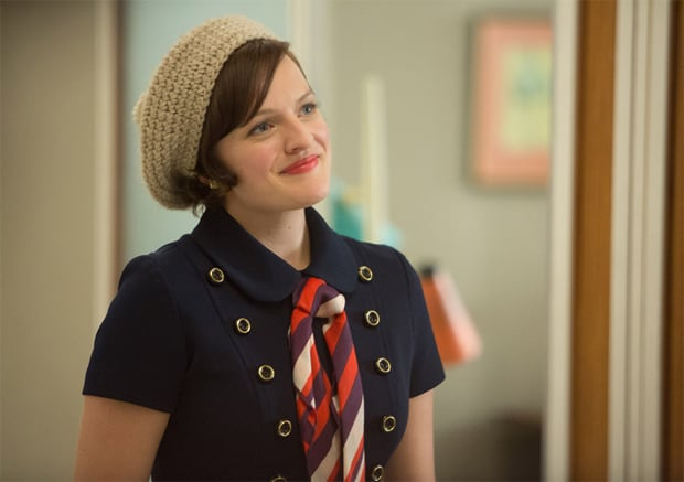 Mad-Men-Time-Zones-peggy