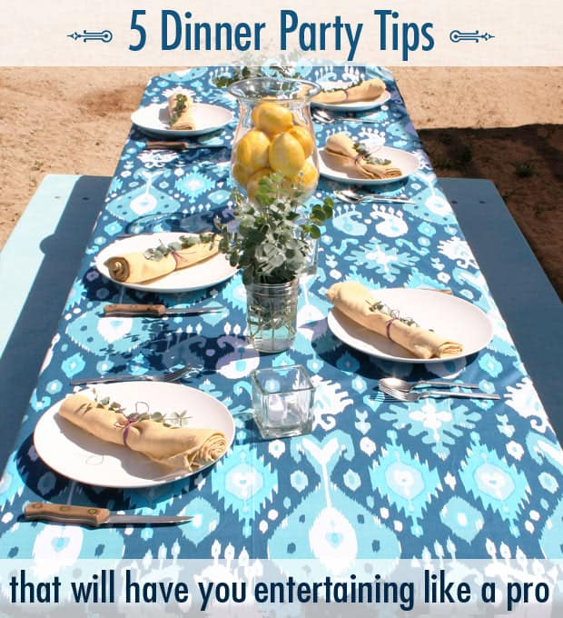 5-Dinner-Party-Tips-A